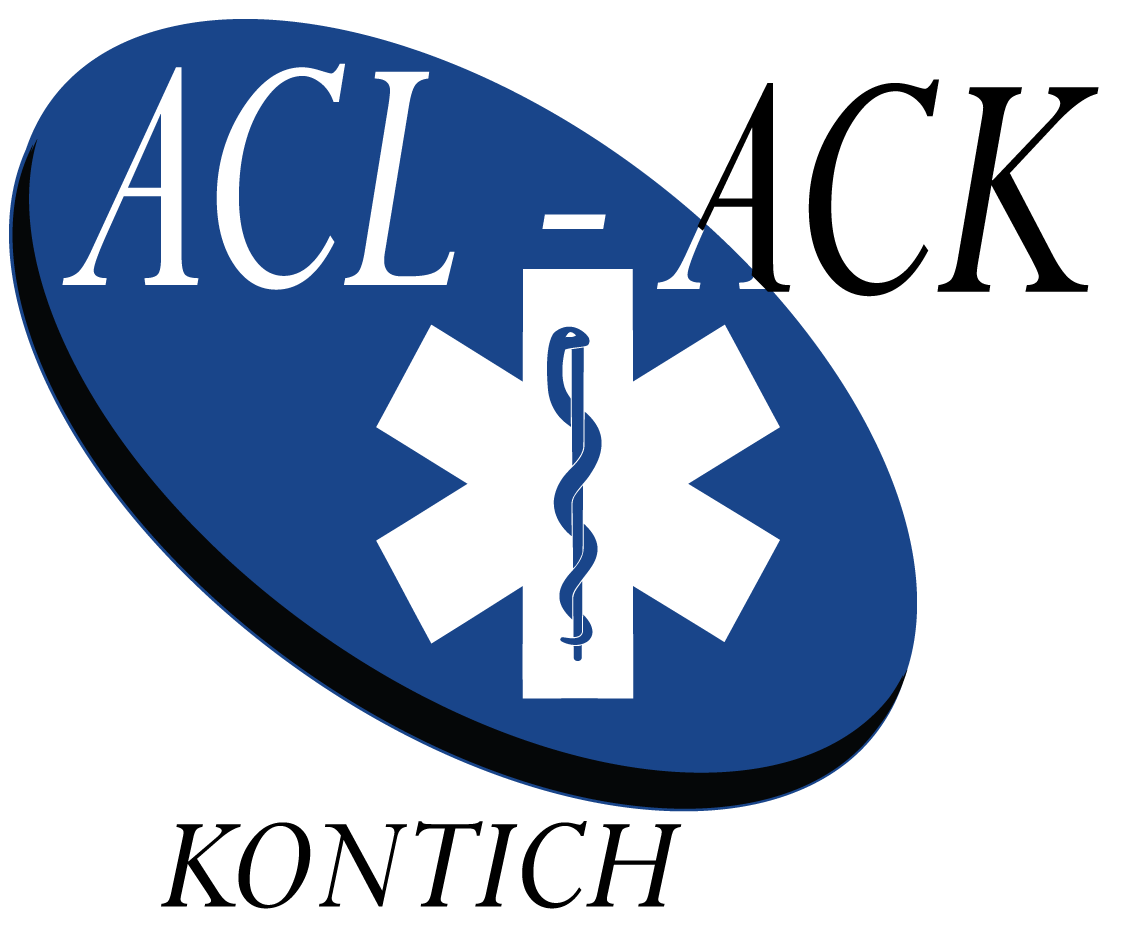 ACL-ACK