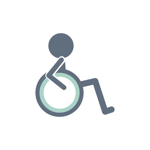 rolwagen vervoer, transport ziekenvervoer, ziekenwagen, ambulances